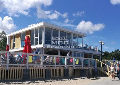 bar-na-plazy-2-smart-mod-budynek-tymczasowy