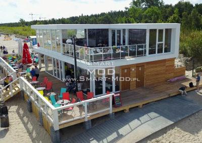bar-na-plazy-4-smart-mod-budynek-nie-kontenerowy